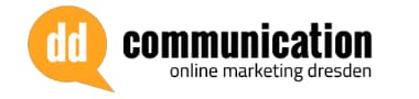 online-marketing-Online Marketing und SEO Dresden